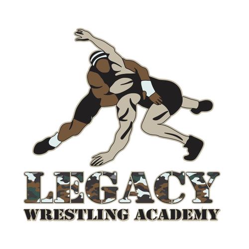 Legacy Wrestling