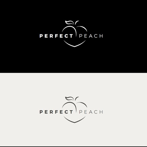Logo Design for an online retail company