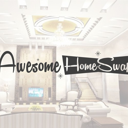 Awesome Home Swap
