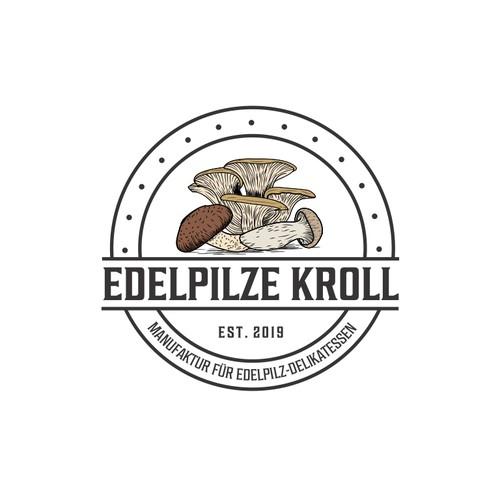 edelpize