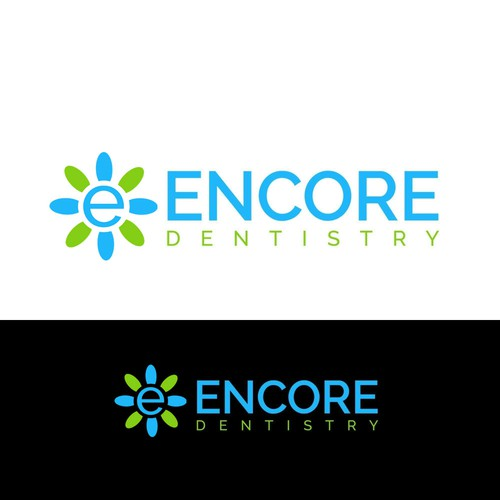 Encore Dentistry