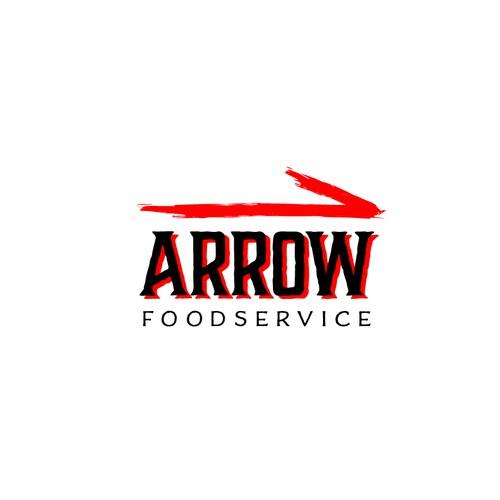 Arrow Foodservice