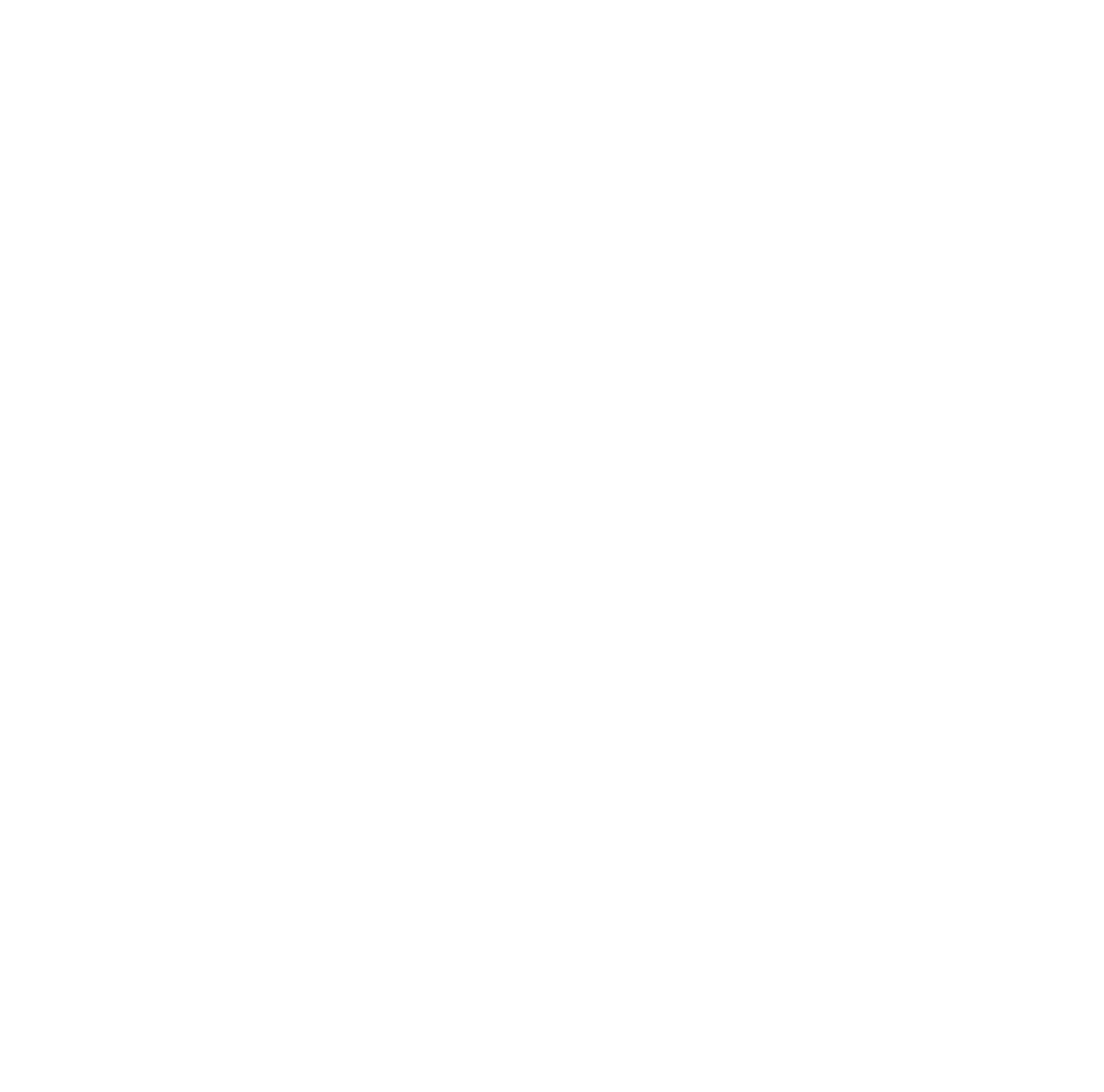 Design professional trucking logo for Loaded Atlas LLC