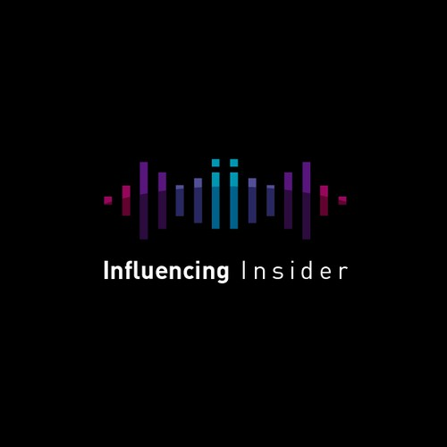 Influencing Insider | Radio Waves