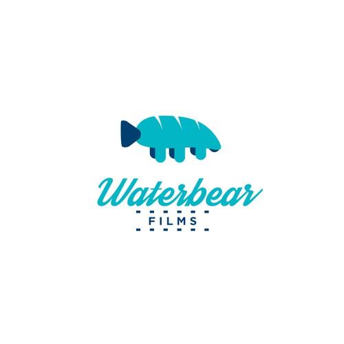 Waterbear Is An Animal Worth Googling