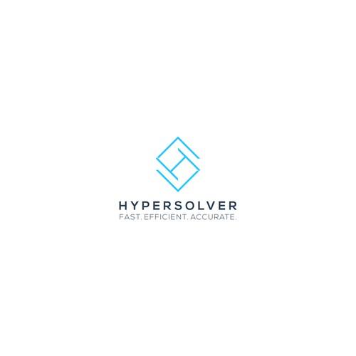 hypersolver