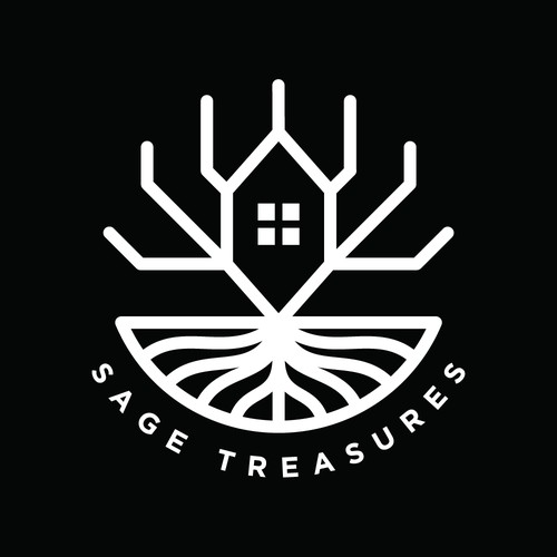 Sage Treasures