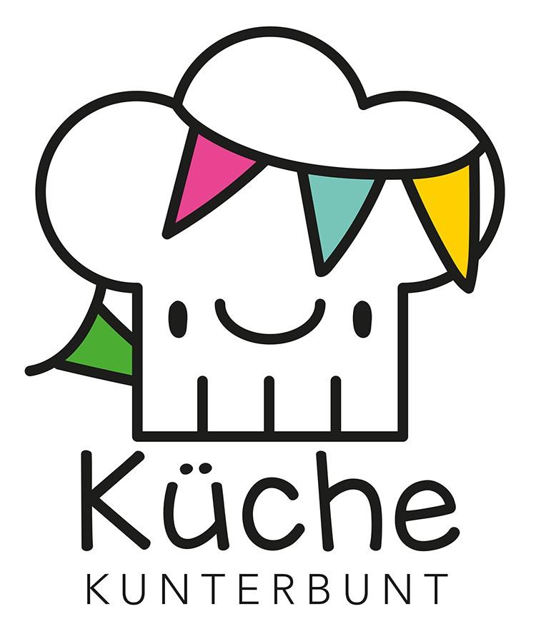Kinderkochschule braucht neues Logo