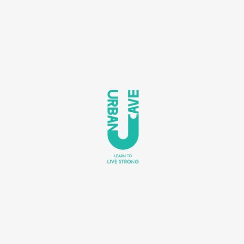 FINALIST  ::  Urbancave