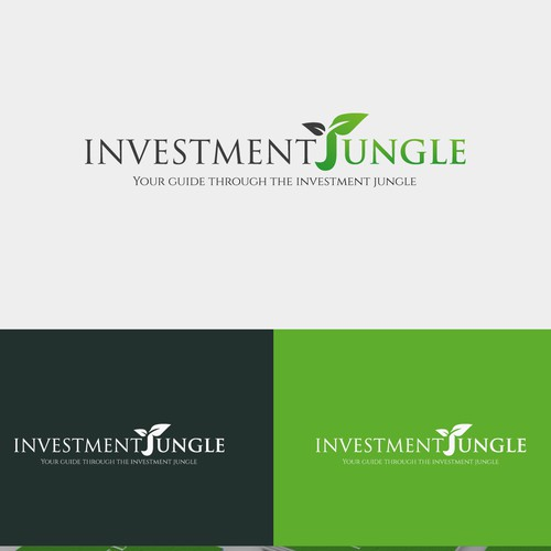 investment jungle
