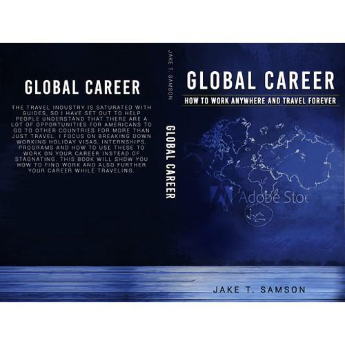 Global Career by Jake T. Samson