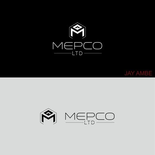 Mepco Ltd