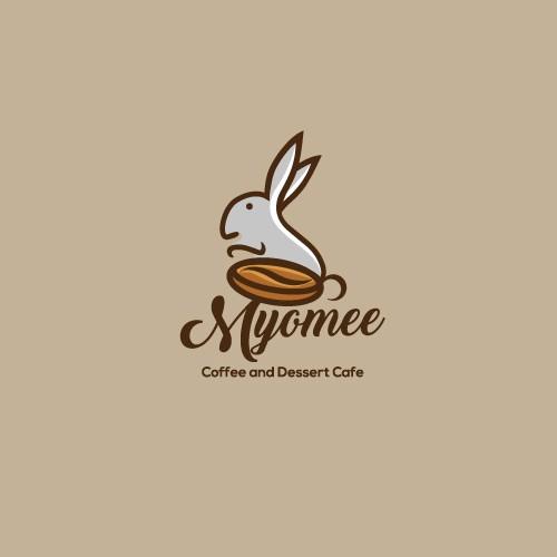 Myomee
