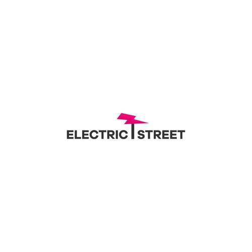 Electric Street