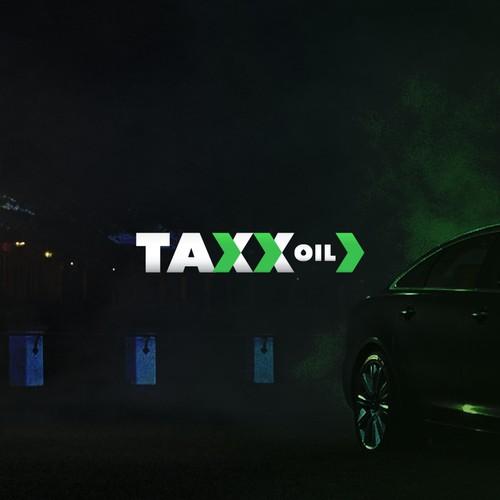 Taxx oil