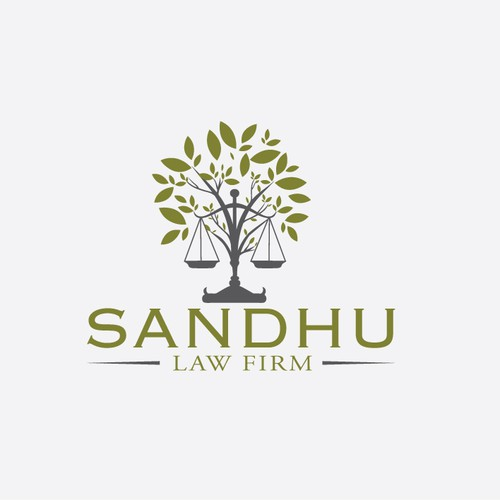 The Sandhu Law Firm