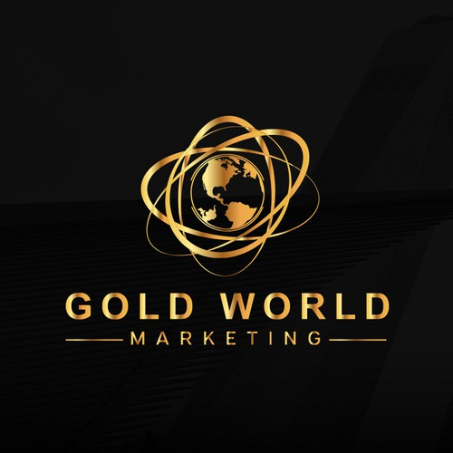 Gold World Marketing