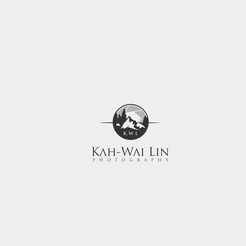 Design a logo for photography adventure tour business