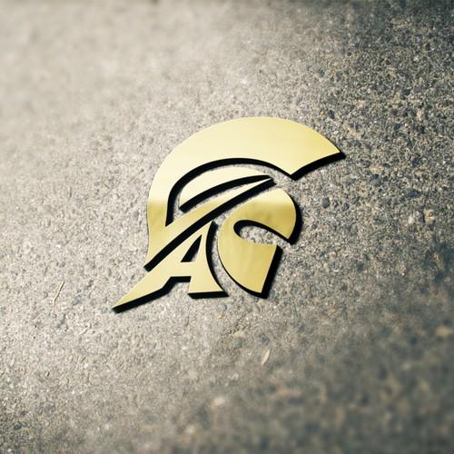 GAC Spartan