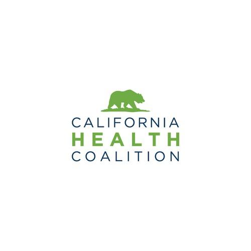 California Health Coalition