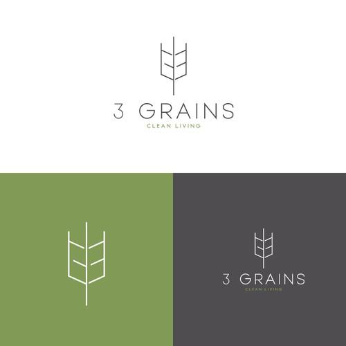 g+3 = wheat