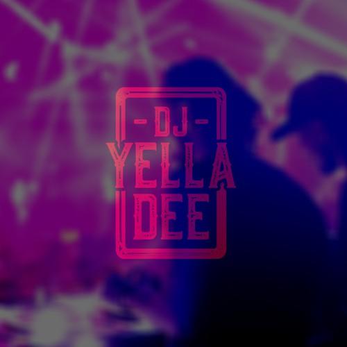 Yella Dee