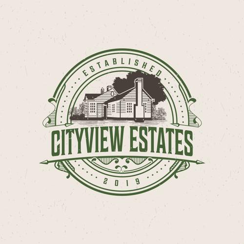 Cityview eatates