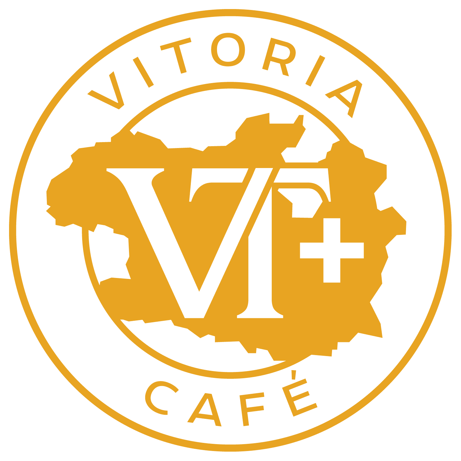 Create a modern and eye catch logo for a new coffee shop