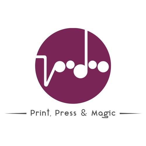 Voodoo Print and Press