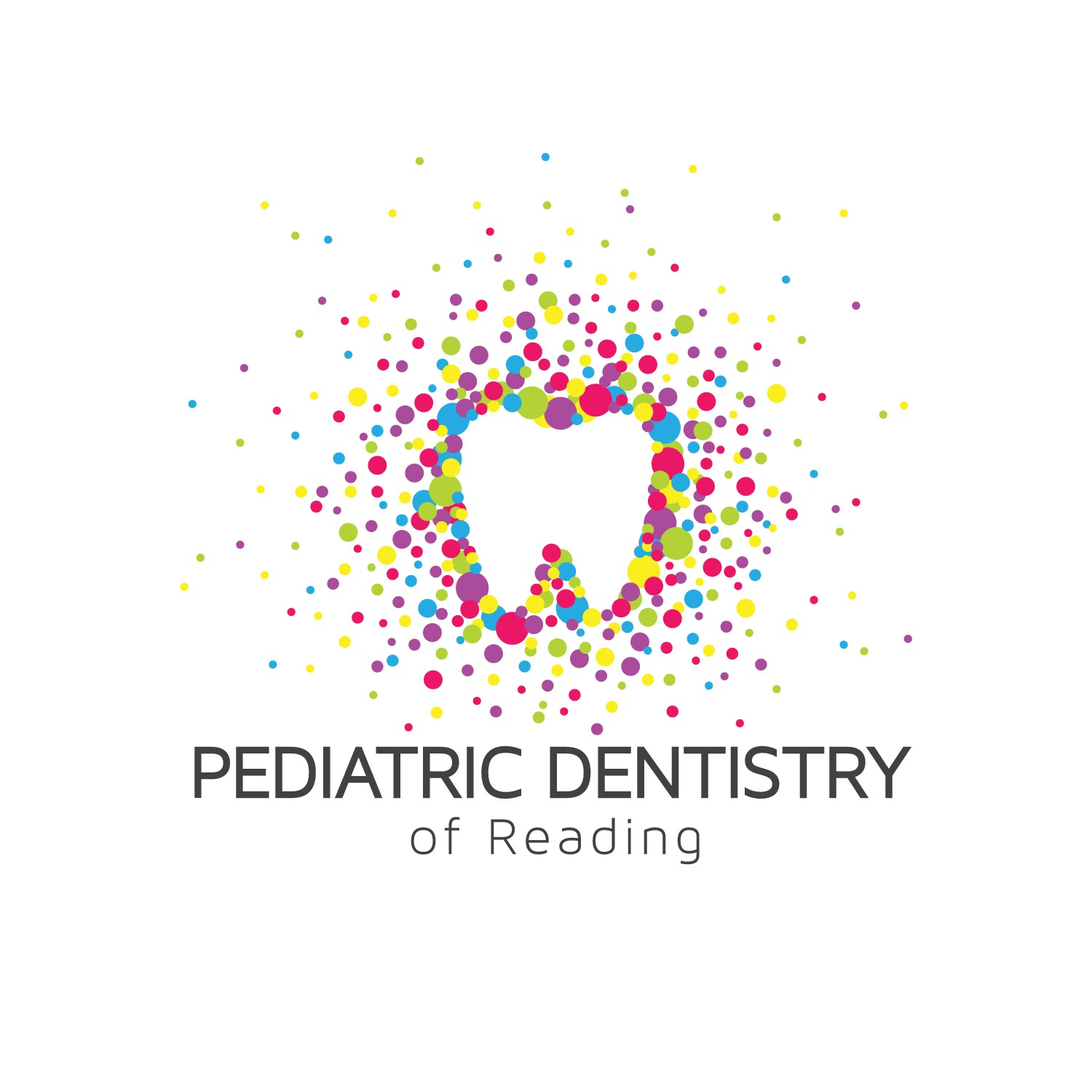 Your chance to let your inner child shine, looking for a unique colorful logo for a Pediatric Office