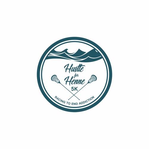 Hustle for Henne 5K