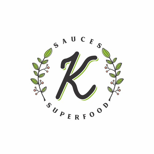 Ketonic Sauce Superfood