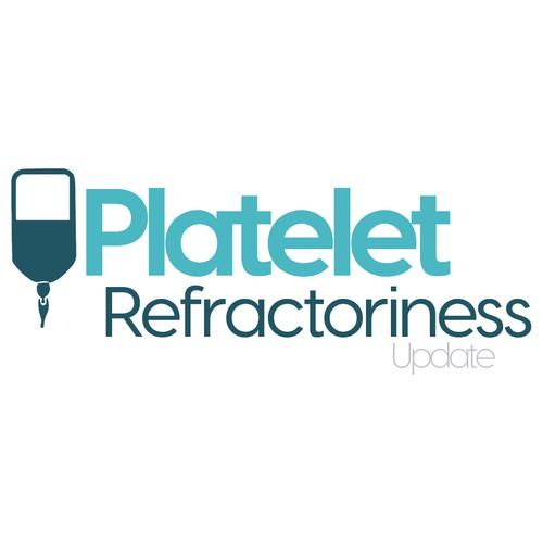 Platelet Refractoriness Update Logo