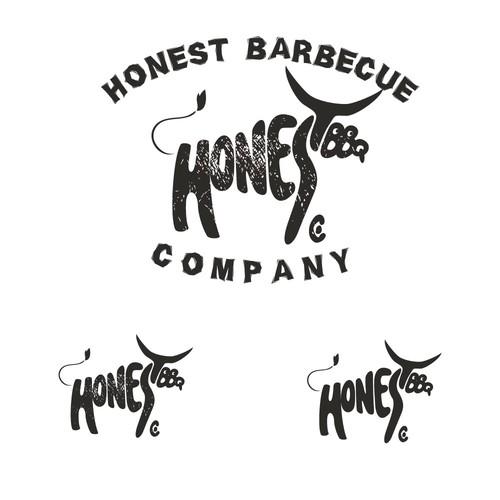 Honest BBQ Co