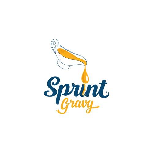 Sprint Gravy