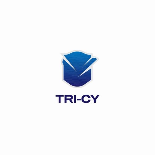 TRI-CY