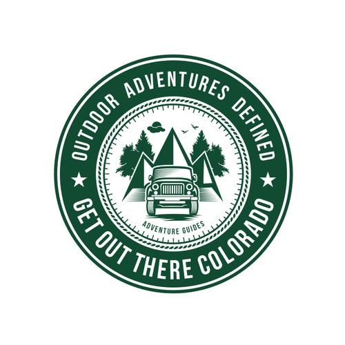 Colorado outdoor adventure rental company