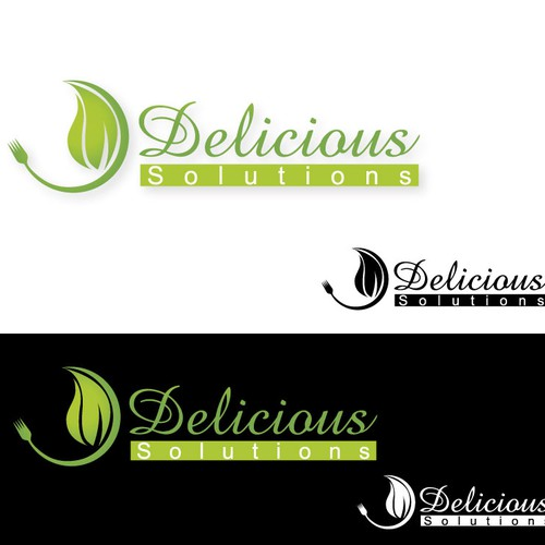Delicious Solutions: Cutting-Edge Personalized Nutrition