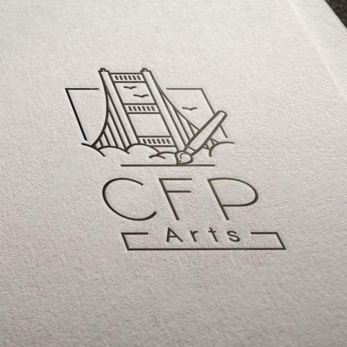 CFP Arts