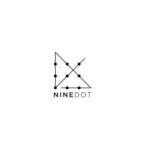 NINE DOT
