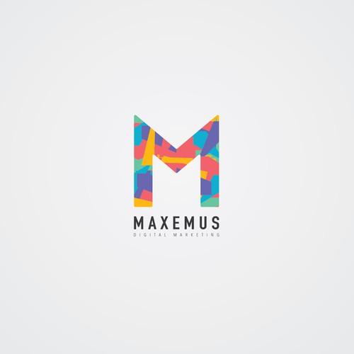 Maxemus
