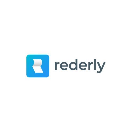 rederly