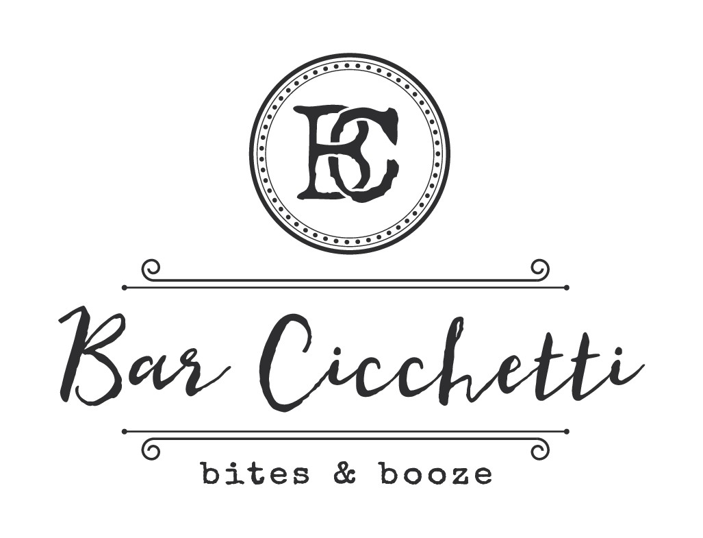 Chef Driven Restaurant Seek for a New Logo !! THANK YOU !!
