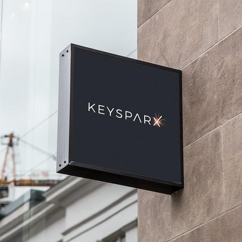 KEYSPARX