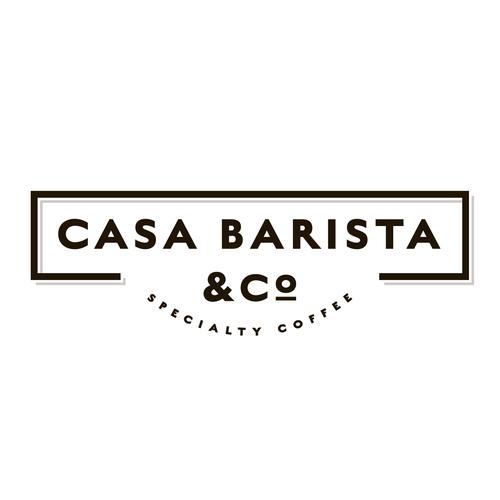 CASA BARISTA