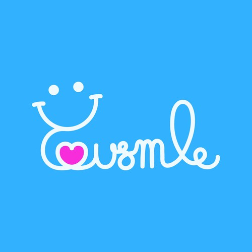 Logo for Yousmle