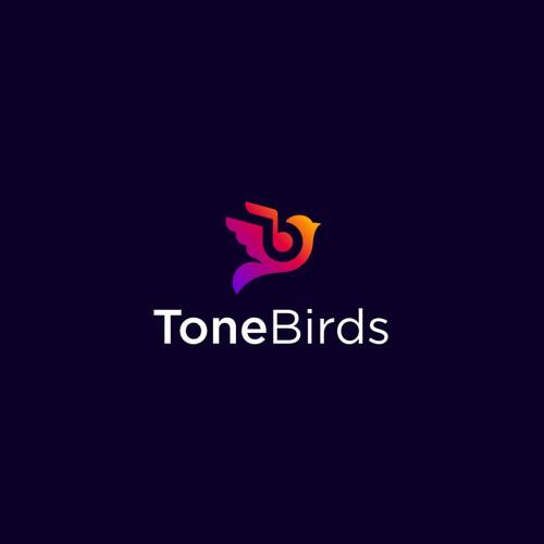 ToneBirds
