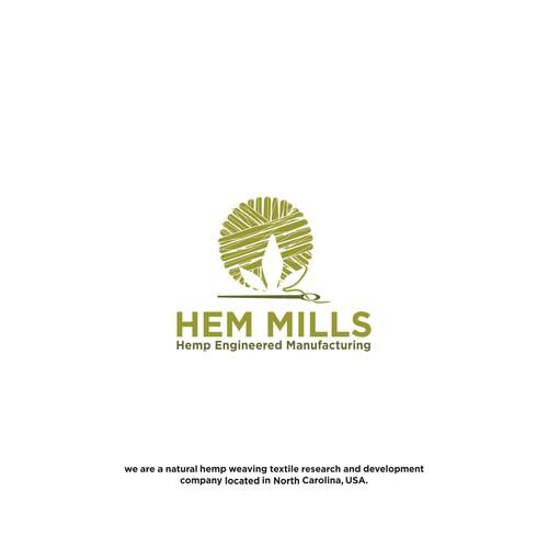 hem mills
