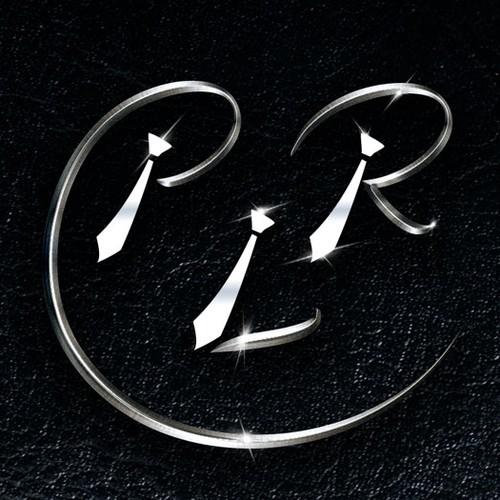 Logo for a Chauffeur Service