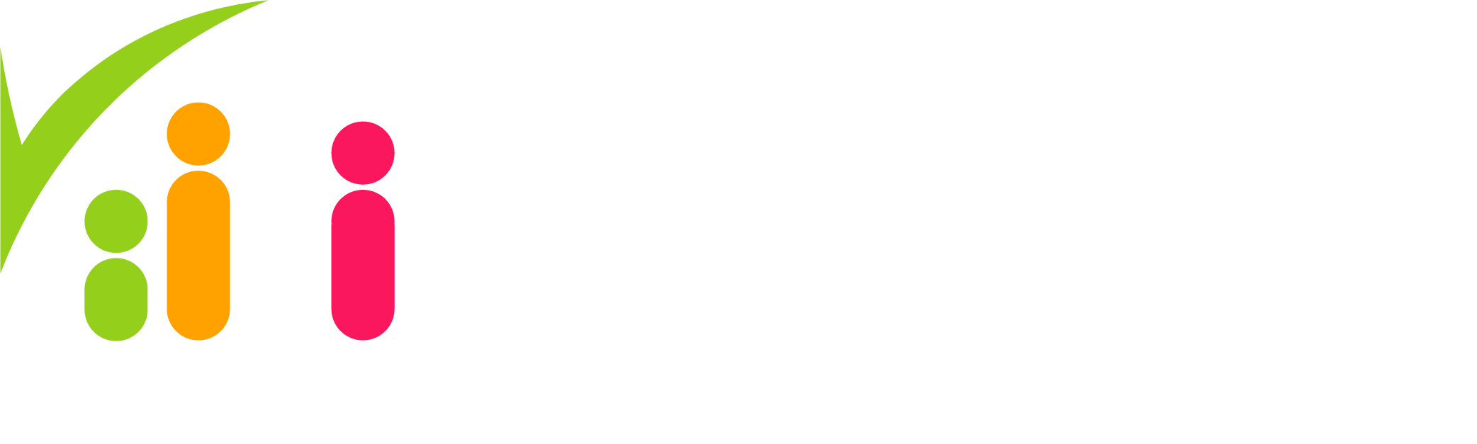 Logo design for a vaccination special interest group (Medical)
